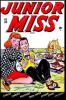 Junior Miss (1947) #025