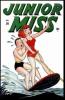 Junior Miss (1947) #026