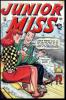 Junior Miss (1947) #028