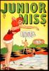 Junior Miss (1947) #031