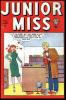Junior Miss (1947) #034