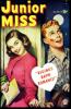 Junior Miss (1947) #035