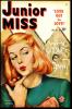 Junior Miss (1947) #036