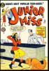 Junior Miss (1947) #038