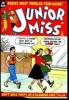 Junior Miss (1947) #039