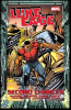 Luke Cage: Second Chances TPB (2015) #002