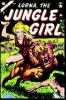 Lorna, The Jungle Girl (1954) #007