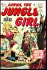 Lorna, The Jungle Girl (1954) #012