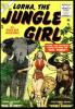 Lorna, The Jungle Girl (1954) #013