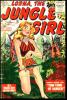 Lorna, The Jungle Girl (1954) #014