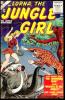 Lorna, The Jungle Girl (1954) #015