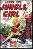 Lorna, The Jungle Girl (1954) #018