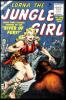 Lorna, The Jungle Girl (1954) #019