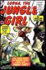 Lorna, The Jungle Girl (1954) #020