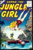 Lorna, The Jungle Girl (1954) #021