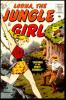 Lorna, The Jungle Girl (1954) #024