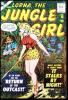 Lorna, The Jungle Girl (1954) #026