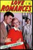 Love Romances (1949) #006
