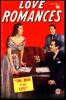Love Romances (1949) #007