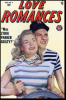 Love Romances (1949) #008