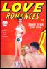 Love Romances (1949) #009