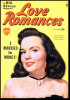 Love Romances (1949) #010