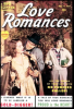 Love Romances (1949) #011