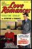 Love Romances (1949) #012
