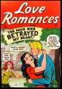 Love Romances (1949) #013