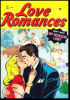 Love Romances (1949) #014