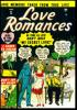 Love Romances (1949) #015