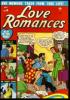 Love Romances (1949) #016