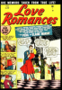 Love Romances (1949) #017