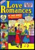 Love Romances (1949) #018
