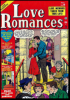 Love Romances (1949) #019