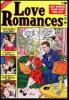 Love Romances (1949) #020