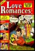 Love Romances (1949) #021