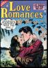 Love Romances (1949) #022