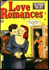 Love Romances (1949) #023