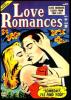 Love Romances (1949) #024