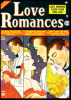 Love Romances (1949) #025