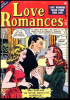 Love Romances (1949) #026