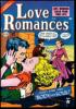 Love Romances (1949) #027