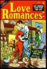 Love Romances (1949) #028