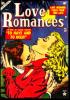 Love Romances (1949) #029