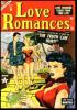 Love Romances (1949) #030