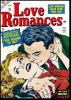 Love Romances (1949) #031