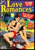 Love Romances (1949) #032