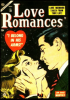 Love Romances (1949) #033