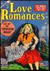 Love Romances (1949) #034